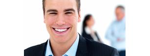 rágózás segít megelőzni a fogbetegségeket